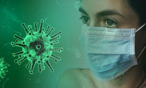 Kako koronavirus utječe na svakodnevni život